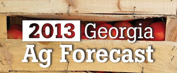 AgForecast2013web