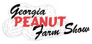 Pnut farm show