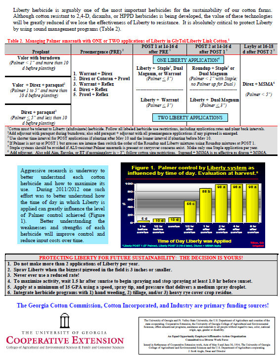crop pdf file adobe reader
