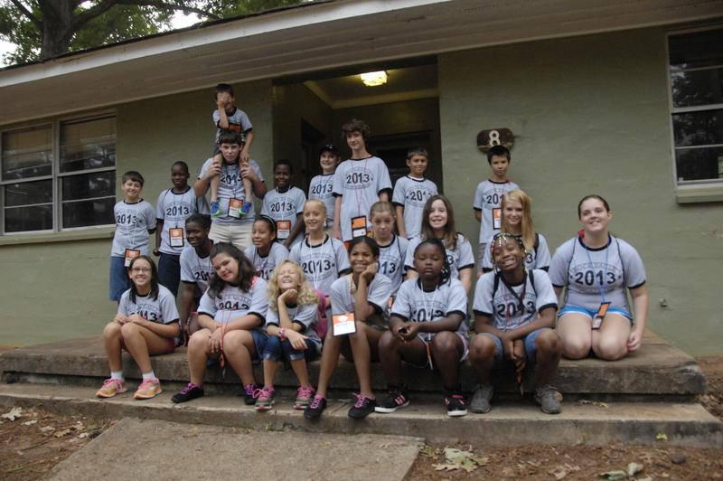 Seminole County Group