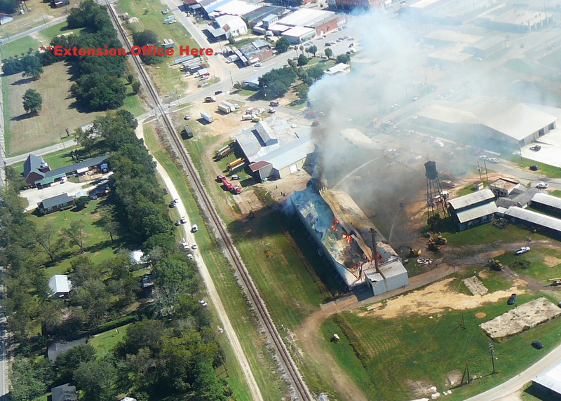 Beall Peanut Whse Fire  10-15-15 043
